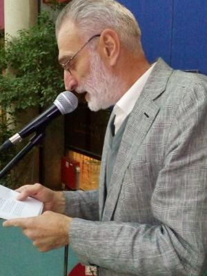 Milorad Kuljić